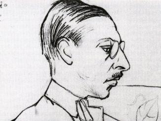 Questioni di stile. I tre cori sacri di Igor Stravinskij