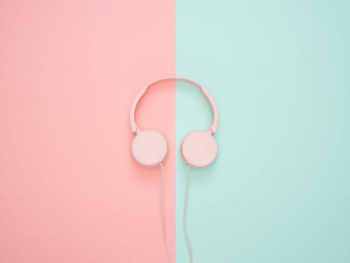 È davvero una musica per pochi?