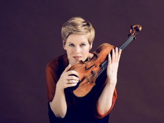 L'«altro» Beethoven di Isabelle Faust in trio