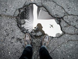 Musica a specchio