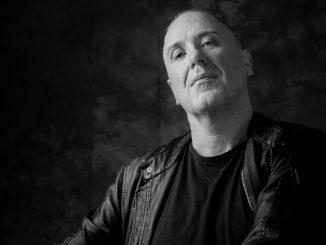 Dentro la musica: il pensiero di Alexander Lonquich